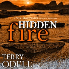 Amazon Audible iTunes 2nd in SERIES