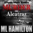 MurderonAlcatraz_audio